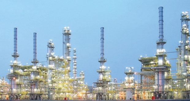 استقرار بمعدلات إنتاج النفط والغاز بالسلطنة وفرص لاستكشافات مستقبلية