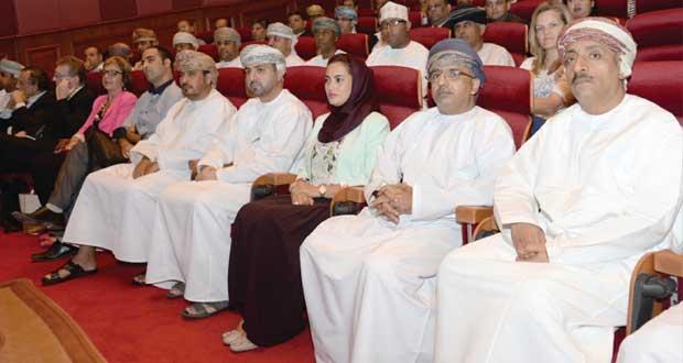 (السياحة) تنظم لقاء تعريفيا حول مستقبل سياحة الحوافز والمؤتمرات