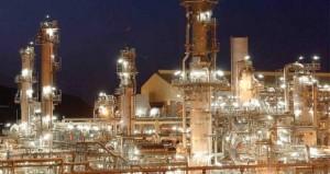 8.3 مليار ريال عماني إجمالي الصادرات السلعية للسلطنة بنهاية مايو الماضي