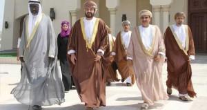 المرهون يشارك في اجتماع مسؤولي أجهزة الخدمة لدول المجلس بالكويت