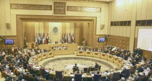 """(الوزاري العربي) يطالب بوضع استراتيجيات إقليمية لمواجهة """"داعش"""""""