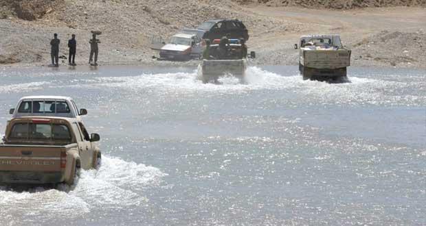 العراق: الأمم المتحدة تؤكد استخدام (داعش) للأولاد في هجمات انتحارية