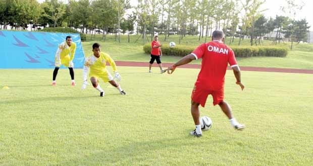 غدا.. وصول منتخبات اليد والهوكي والتنس والرماية والطائرة الشاطئية المشاركة بالألعاب الآسيوية