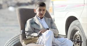 اليمن: مستشارون للرئيس من (الحراك) و(الحوثيين)