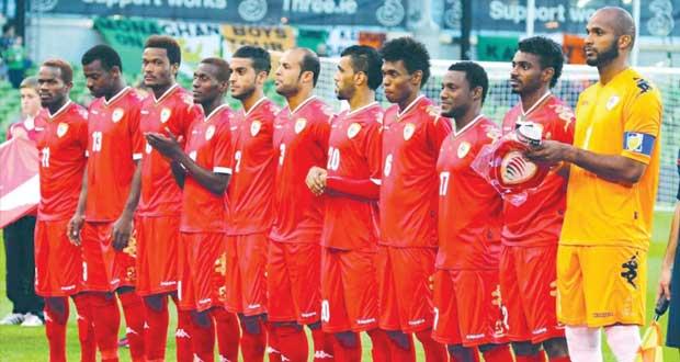 منتخبنا يحتل المركز الـ 76 وألمانيا تحافظ على قمة والجزائر تعزز صدارتها عربيًّا