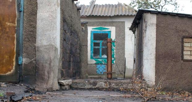 أوكرانيا: تعثر مفاوضات السلام على وقع اشتباكات في (دونيتسك)