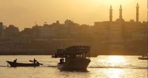 قوات الاحتلال تعتقل فلسطينيين بالضفة وتستهدف الصيادين بغزة