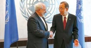 طهران تنتقد العقوبات الأميركية وإسرائيل تدعو لابقائها