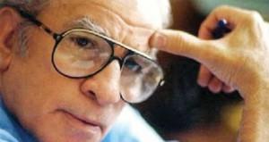 أحد أشهر الكتاب الساخرين في تاريخ الصحافة المصرية والعربية