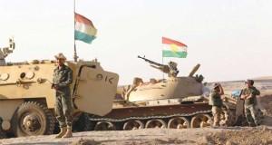 العراق: أميركا تقتل 22 في غارة وتدرس امكانية مشاركة قواتها في القتال