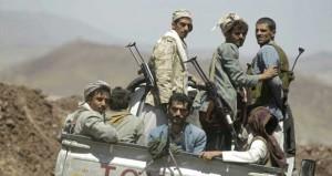 اليمن: سقوط 200 قتيل في أحداث صنعاء والحوثيون يواصلون الانتشار رغم الاتفاق