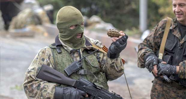 روسيا ترد على العقوبات الأوروبية بعقوبات مضادة