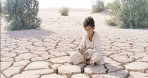 """قصص من """"الثورة العربية الكبرى"""" وحكايات المهاجرين العرب في أفلام عربية بالبندقية"""