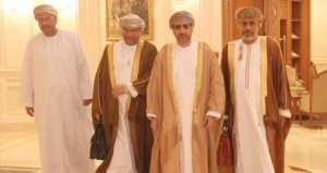 وكيل شؤون الخدمة المدنية يغادر إلى الكويت