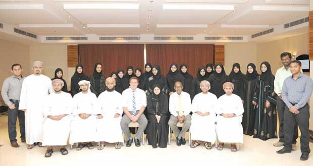 وزارة الصحة تنظم حلقة عمل في مجال السلامة الدوائية