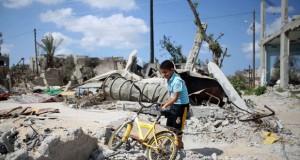 إسرائيل تسمن استيطانها وتوجه فلسطيني لإنهاء الاحتلال خلال عامين