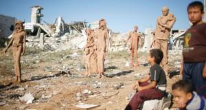 الفلسطينيون: الفيتو الأميركي سيقابل بالانضمام للمنظمات