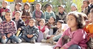الاحتلال يواصل عدوانه و(التهويد) وقطعان مستوطنيه يستمرون في (التدنيس)