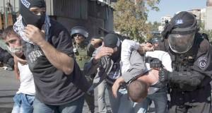 شهيد بالضفة وصدامات بـ(الأقصى) والفلسطينيون  يعتزمون الانضمام لـ(الجنائية الدولية) في نوفمبر