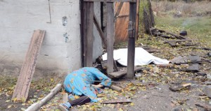 أزمة أوكرانيا: أوروبا تتحدث عن تقدم طفيف وروسيا تطالبها بدفع مستحقات الغاز