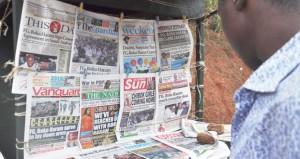 115 قتيلا بمعارك مع (بوكو حرام) شمال الكاميرون