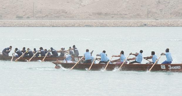 """غدا .. وزارة السياحة تقيم مهرجان """"استرجع التاريخ البحري"""" في صور"""