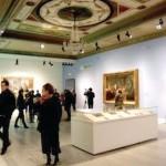 افتتاح متحف بيكاسو الجديد في باريس