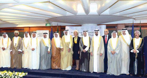 دول الخليج تناقش الاستقرار المالي وإصلاحات سوق العمل