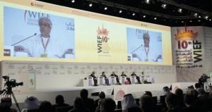 اليوم.. تدشين تقرير عمان للتمويل الإسلامي 2015 ضمن فعاليات الدورة العاشرة للمنتدى الاقتصادي الإسلامي العالمي