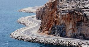 تقرير يرجح قيادة السلطنة لمسيرة نمو قطاع السياحة والسفر بالشرق الأوسط خلال العام الجاري