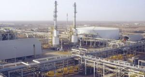 وكيل وزارة المالية: السلطنة مستعدة للتعامل مع تقلبات أسعار النفط ولا تأُثير أو تأجيل للمشاريع
