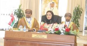 تحضيري وزراء السياحة بـ(التعاون) يناقش ايجابيات التأشيرة الموحدة