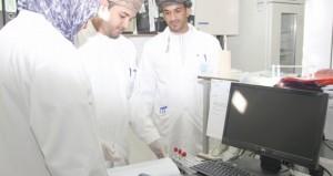 تيمور بن أسعد آل سعيد : استضافة السلطنة للاجتماع السنوي لأكاديمية العلوم يخدم مجموعة من المجالات منها الترويج للسلطنة وتطوير الموارد البشرية