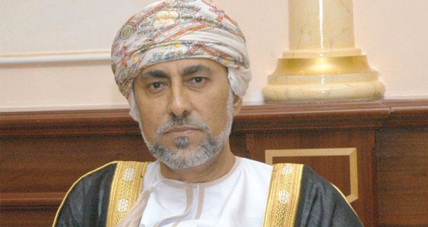 غدا .. شهاب بن طارق يرعى افتتاح مؤتمر الخليج الـ( 11 ) للمياه