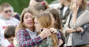 أميركا على وقع حادثي (قتل عشوائي) أحدهما في مدرسة