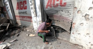 باكستان: مقتل وإصابة العشرات بغارة أميركية (دون طيار)