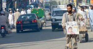 باكستان: 6 قتلى على الأقل بهجوم على تجمع للمعارضة
