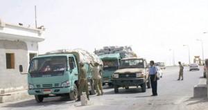ليبيا: استمرار المعارك وأعمال العنف رغم الدعوات الأممية لوقف القتال