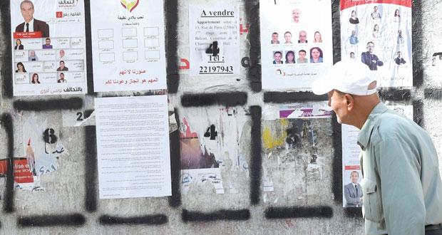 صحفيان تونسيان مخطوفان بليبيا منذ أكثر من شهر