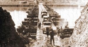 في ذكرى حرب أكتوبر 1973 : كيف يتحول الانتصار العسكري إلى تنازل سياسي