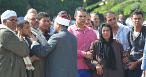 الاحتلال يسرع وتيرة الاستيطان والفلسطينيون عازمون على مجلس الأمن
