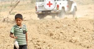 إسرائيل تلغي إقامة 6060 فلسطينيا بالقدس المحتلة