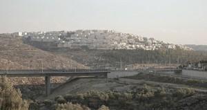 إسرائيل تسمن استيطانها واتفاق نتنياهو مع اليمين المتطرف على توسيعه في الضفة