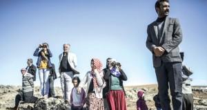 سوريا: الأسد يحيل الموازنة لـ(الشعب) وعقوبات أوروبية جديدة