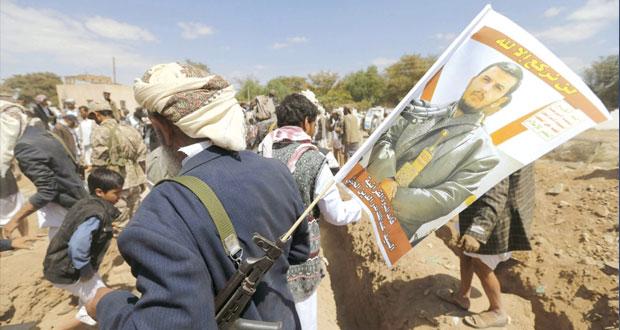 اليمن: الحوثيون ينفون السيطرة على (الحديدة) و(الحراك) يحشد في عدن
