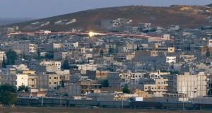 سوريا: الجيش يتقدم في حلب ويحكم الطوق حول المدينة