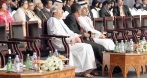 خبراء يثمنون دور قطاع الصيرفة الإسلامية وأسواق رأس المال الإسلامي في تنمية وتطوير المجتمعات