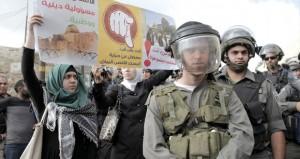 """عباس للمانحين: """"التهدئة"""" لن تنهار .. حتى العام القادم على الأقل"""