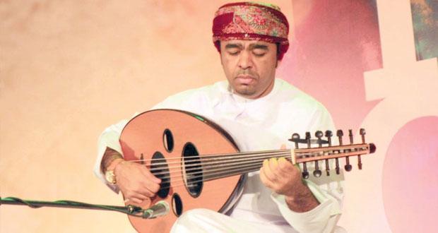 أيام إعلامية تنقل الثقافة العمانية عبر الإبداع الحضاري والتشكيلي والموسيقي للسلطنة إلى باريس بمشاركة المبدعين العمانيين