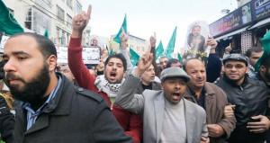 الاحتلال يتعمد إهمال الشكاوى ضد المستوطنين